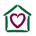 Oceanview Manor icon