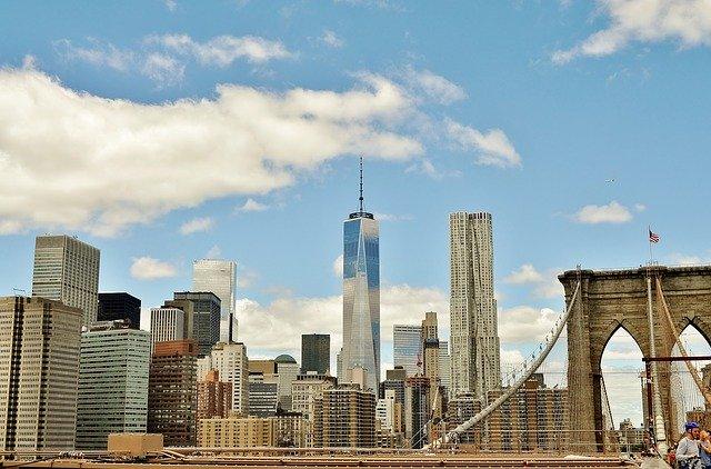 Brooklyn, NY 11224